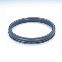D I PIPE JOINT RUBBER RING (GASCKET)