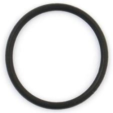 RCC CEMENT PIPE JOINT (IS 458)RUBBER RING